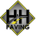 Asphalt Paving Company offering sealcoating, private road paving, driveway repair, tar/chip seal and grading services